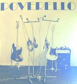 Poverello - Auf dein Wort hin