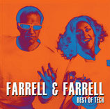 Farrell & Farrell - Best of Tech