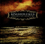 KINGSTON FALLS-  Armada Of Mercury