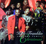 Kirk Franklin & The Family - Christmas