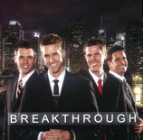 Ball Brothers - Breaktrough -