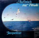 Jacqueline Gygax - Aufbruch zur Freude