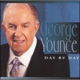 George Younce - Day By Day