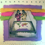 DeGarmo & Key - Commander Sozo