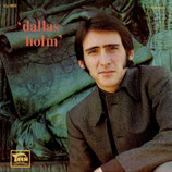 Dallas Holm - Dallas Holm