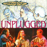 The Kry - Unplugged