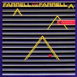 Farrell & Farrell - Choices