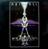 Phil Driscoll - Warriors