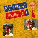 Feiert Jesus 4