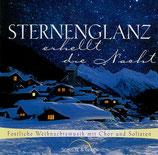 Sternenglanz erhellt die Nacht (Schulte+Gerth)