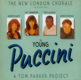 The New London Chorale - The Young Puccini