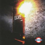 Escape - Irgendöppis