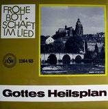 Hermann Schulte - Gottes Heilsplan