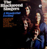 Blackwood Singers - A Wonderful Feeling