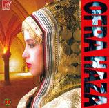 Ofra Haza - Ofra Haza (History Sampler)