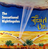 The Sensational Nightingales - Travel On
