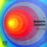 Der Beckedorfer Jugendchor singt und spielt