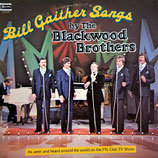 Blackwoods - Bill Gaither Songs