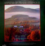 Maranatha Music - Hymns of Praise Strings 2