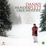 Danny Plett - Wunder über Wunder
