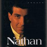 Nathan di Gesare - Legacy