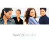 Avalon - Qxygen