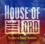 Danny Chambers - House Of The Lord