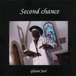 Gleam Joel - Second Chance