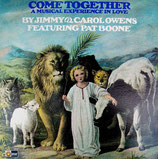 Come Together Singers - Come Together
