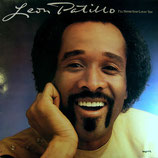 Leon Patillo - I'll Never Stop Lovin' You