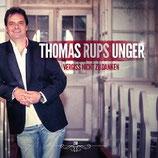Thomas Unger - Vergiss nicht zu danken