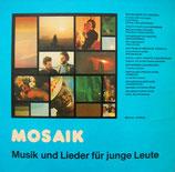 MOSAIK - Musik und Lieder für junge Leute (MFB 561)