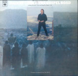 Johnny Cash - The Gospel Road