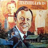 Jimmie Davis - Memories Coming Home