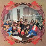 Edwin Donnabauer - Fröhliche Familie