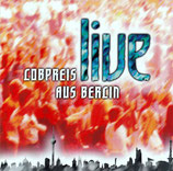 Light Of Life - Lobpreis aus Berlin
