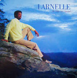 Larnelle Harris - The Father Hath Provided