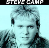 Steve Camp - Compact Favorites