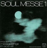 The Words - Soul Messe 1