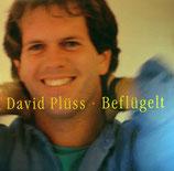 David Plüss - Beflügelt