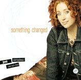 Jeni Varnadeau - Something Changed