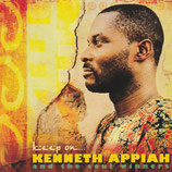 Kenneth Appiah and the Soul Winners : Keep on...
