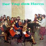 Wetzlarer Kinderchor - Der Tag des Herrn