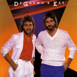DeGarmo & Key - Mission of Mercy