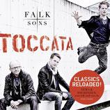 Falk Sons - Toccata