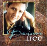 Brian Free - Brian Free -