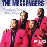 Messengers - Pressing Toward The Mark <