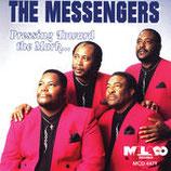Messengers - Pressing Toward The Mark <