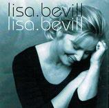 Lisa Bevill - Lisa Bevill