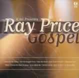 Ray Price - Gospel -